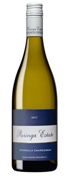 Paringa Estate Peninsula Chardonnay 750ml