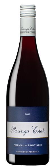 Paringa Estate Peninsula Pinot Noir 750ml