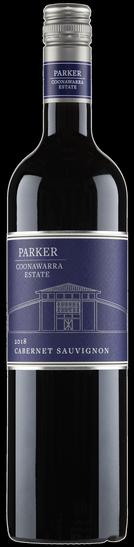 Parker Estate Coonawarra Series Cabernet 750ml