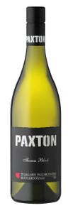 Paxton McLaren Vale Thomas Block Chardonnay 750ml