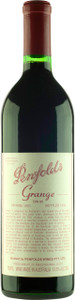 Penfolds Grange 1991 750ml