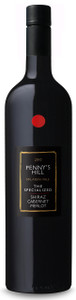 Penny's Hill The Specialized Shiraz Cabernet Merlot 750ml