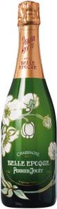 Perrier Jouet Belle Epoque Champagne 750ml