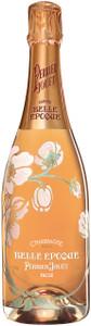 Perrier-Jouet Belle Epoque Rose 750ml