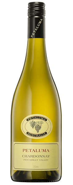 Petaluma Piccadilly Valley Chardonnay 750ml
