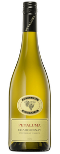 Petaluma Piccadilly Valley Chardonnay 750ml