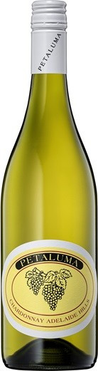 Petaluma White Label Adelaide Hills Chardonnay 750ml