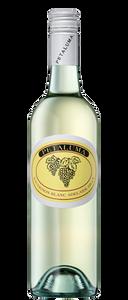Petaluma White Label Adelaide Hills Sauvignon Blanc 750ml