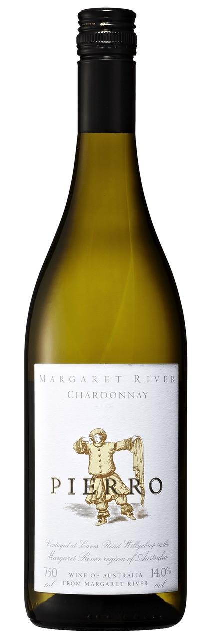 Pierro Margaret River Chardonnay 750ml