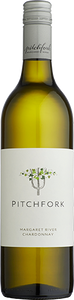 Pitchfork Margaret River Chardonnay 750ml