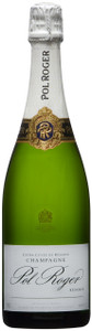 Pol Roger NV Champagne 750ml