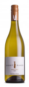 Rabbit Ranch Pinot Gris 750ml