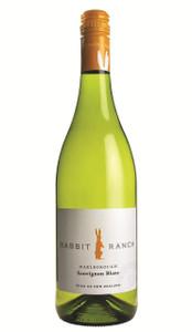 Rabbit Ranch Sauvignon Blanc 750ml
