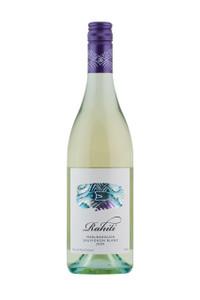 Rahiti Sauvignon Blanc 750ml