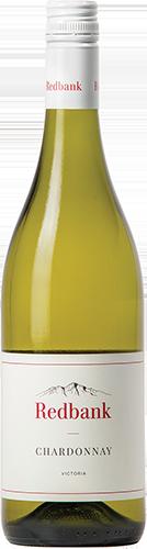 Redbank Victorian Chardonnay 750ml