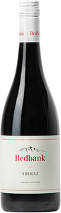 Redbank Victorian Shiraz 750ml