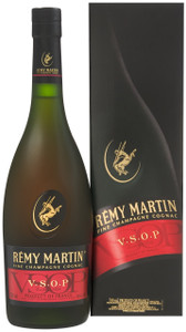 Remy Martin VSOP Cognac 700ml