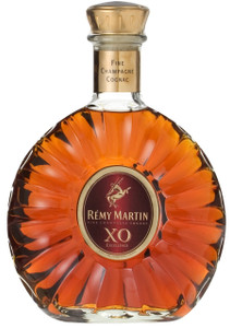 Remy Martin XO Cognac 700ml