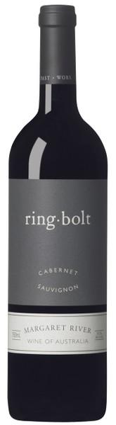 Ringbolt Cabernet Sauvignon 750ml