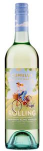 Rolling Cool Climate Sauvignon Blanc Semillon 750ml