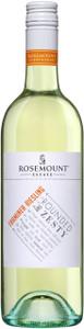 Rosemount Blend Traminer Riesling 750ml