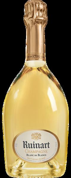 Ruinart Blanc De Blancs NV Champagne 750ml