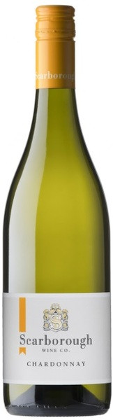 Scarborough Yellow Label Chardonnay 750ml