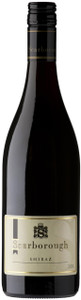 Scarborough Hunter Valley Shiraz 750ml