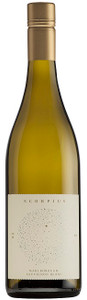 Scorpius Marlborough Sauvignon Blanc 750ml