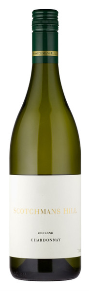 Scotchmans Hill Chardonnay 750ml