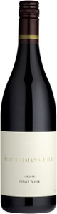 Scotchmans Hill Pinot Noir 750ml