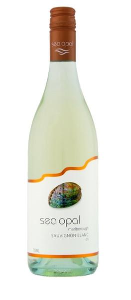 Sea Opal Sauvignon Blanc 750ml