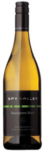 Spy Valley Marlborough Sauvignon Blanc 750ml