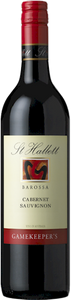 St Hallett Gamekeepers Barossa Valley Cabernet Sauvignon 750ml