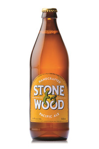 Stone & Wood Pacific Ale 12 x 500ml Bottles