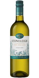 Stoneleigh Marlborough Pinot Gris 750ml
