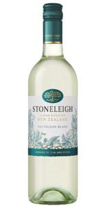 Stoneleigh Marlborough Sauvignon Blanc 750ml