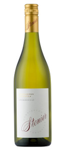 Stonier Chardonnay 750ml