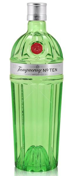 Tanqueray 10 Gin 700ml