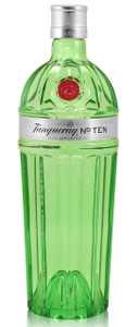 Tanqueray 10 Gin 700ml