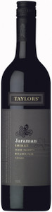 Taylors Jaraman Clare Valley Shiraz 750ml