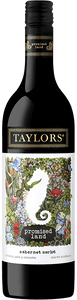 Taylors Promised Land Cabernet Merlot 750ml