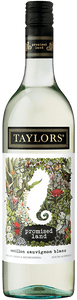 Taylors Promised Land Semillon Sauvignon Blanc 750ml