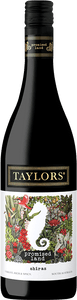 Taylors Promised Land Shiraz 750ml