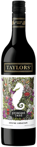 Taylors Promised Land Shiraz Cabernet 750ml