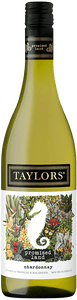 Taylors Promised Land Chardonnay 750ml
