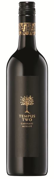 Tempus Two Cabernet Merlot 750ml