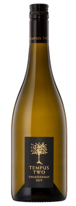 Tempus Two Chardonnay 750ml
