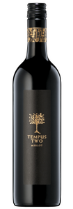 Tempus Two Merlot 750ml