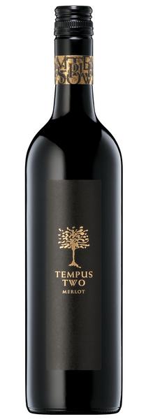 Tempus Two Merlot 750ml